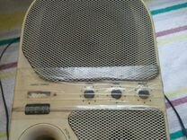 Колонка YS-320