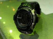 Casio g-shock g 7710