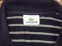 Поло Lacoste (Оригинал) — Одежда, обувь, аксессуары в Астрахани