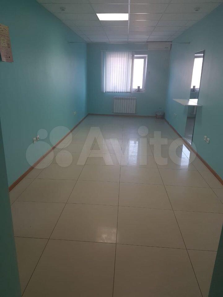 Офисное помещение, 23.6 м²  89272829296 купить 3