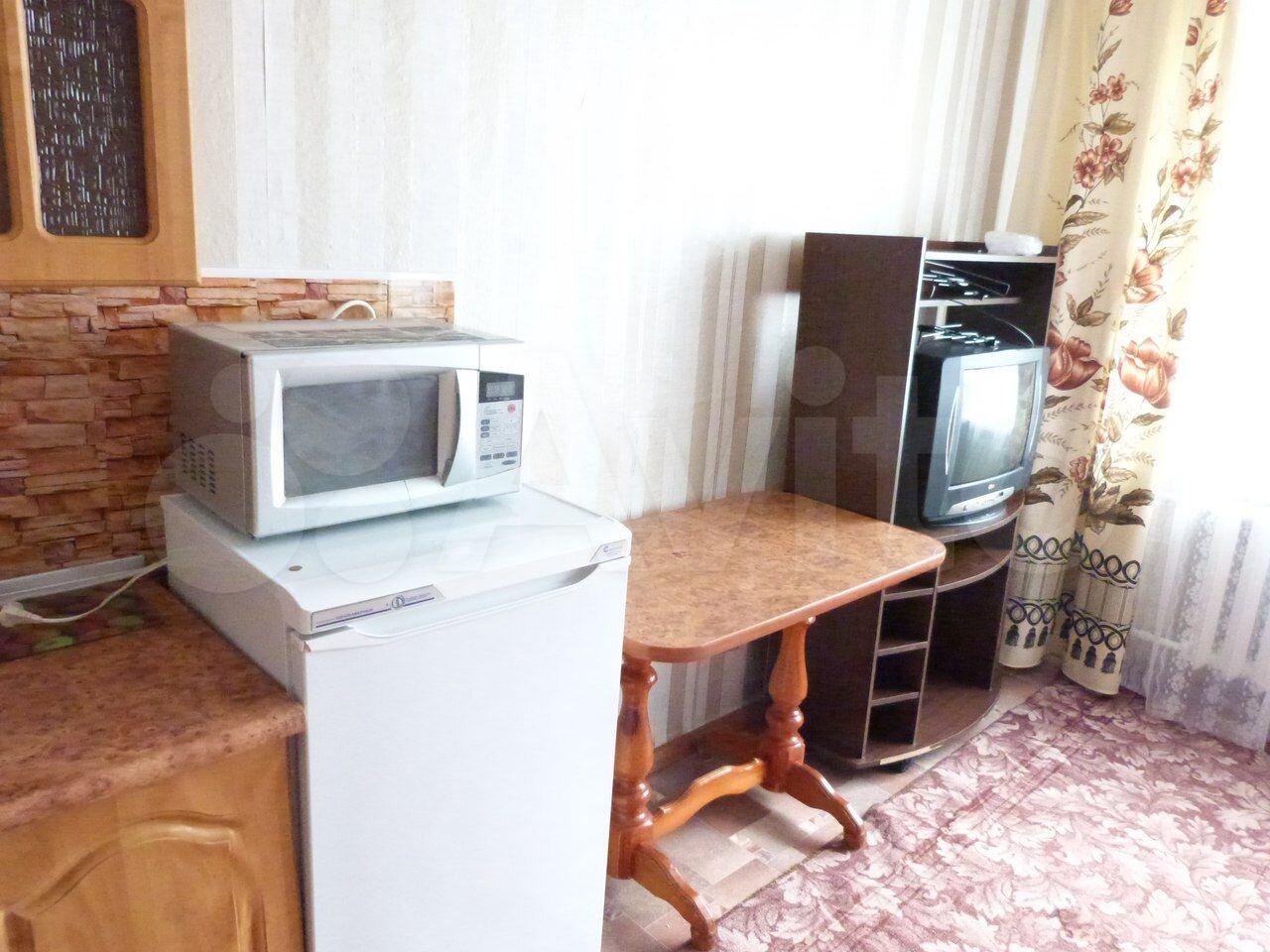 Комната 13 м² в 1-к, 5/5 эт.  89516996636 купить 2