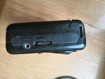 Аудио кассетный плеер