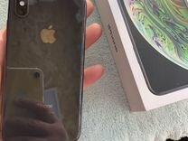 iPhone XS 256 RU/A — Телефоны в Нарткале