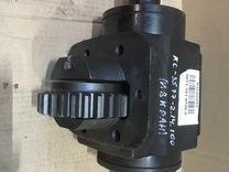 Кс-3577-2.14.100 Коробка отбора мощности маз кран