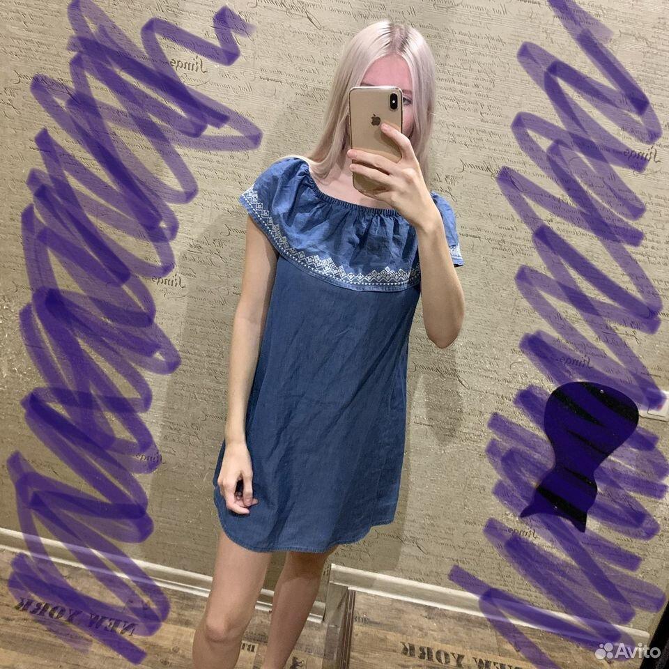 Платье  89379732305 купить 1