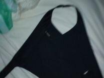 Рюкзак-переноска (кенгуру)