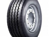 385/65 R22.5 бриджстоун R168 новые шины
