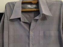Абсолютно новая рубашка — Одежда, обувь, аксессуары в Астрахани