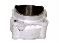 Цилиндр Honda CRF450R MX-09158