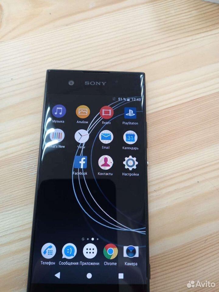 Sony xperia A1  89509546240 купить 6
