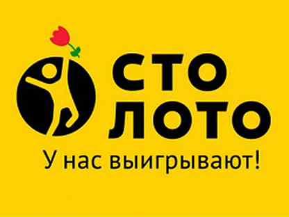 Продавец табачных изделий в иркутске сигареты бонд купить блок