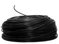 Сварочный пруток пнд натуральный и черный 3, 4 мм