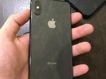 iPhone XS 64 гиг — Телефоны в Нарткале