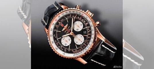 9207a03ca56a Мужские часы