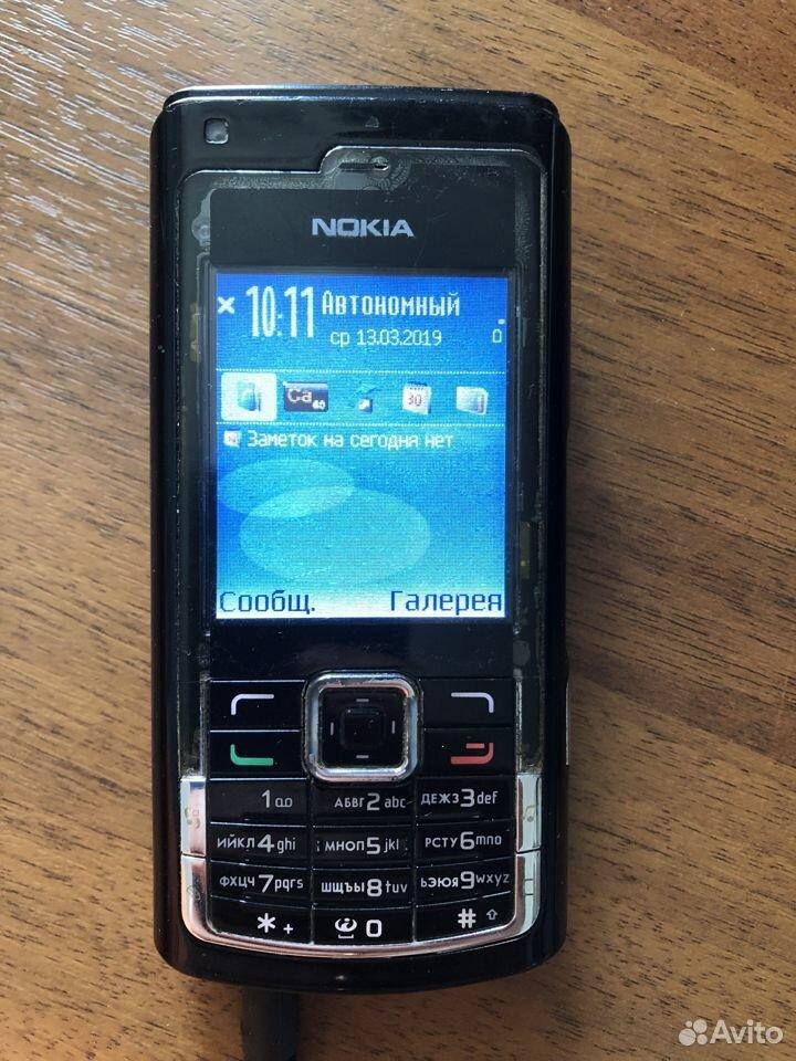 Nokia N72  89272897588 купить 1