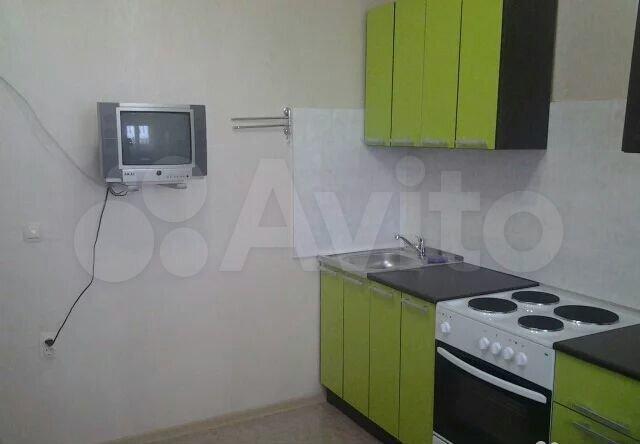 1-к квартира, 44 м², 9/9 эт.  89825014195 купить 4