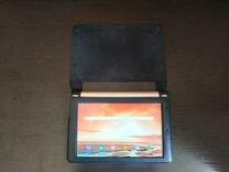 Планшет Lenovo Yoga Tablet 10 HD+ 16G