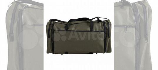 3e2c1ab3b9ee Сумка походная (армейская) купить в Москве на Avito — Объявления на сайте  Авито