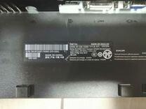 Dell U2412Mb