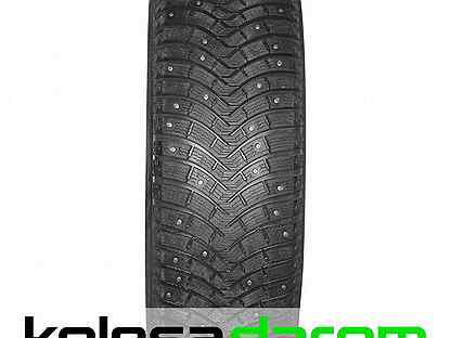 Зимние шины Michelin R21 295/40