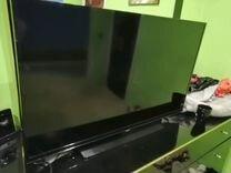 Телевизор SAMSUNG UE40H4200AK