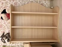 Спальный гарнитур для девочек
