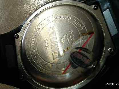 Часы калининграде в можно где продать часов ника золотых выкуп