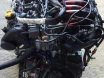 Двигатель Ленд Ровер Фрилендер 2.5 25K4F
