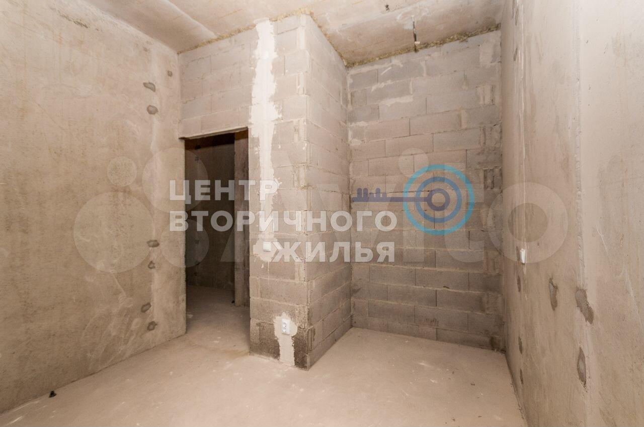 2-к квартира, 74.1 м², 16/23 эт.  89238998382 купить 2