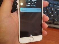 iPhone 8-64g — Телефоны в Нарткале
