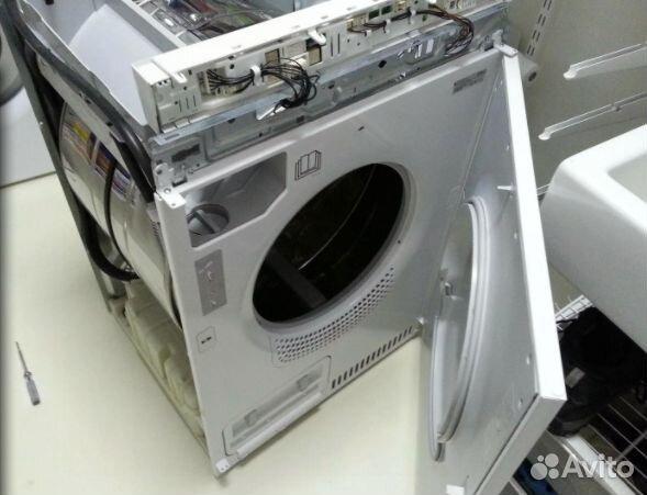 Ремонт стиральных машин  89965011233 купить 6