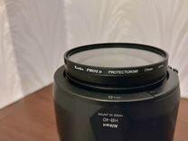 Nikon D810, nikkor 24-70 2.8, 70-200 2.8, 50mm 1.8