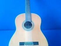 Гитара Epiphone (model C-50)