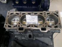 Двигатель для ваз Приора