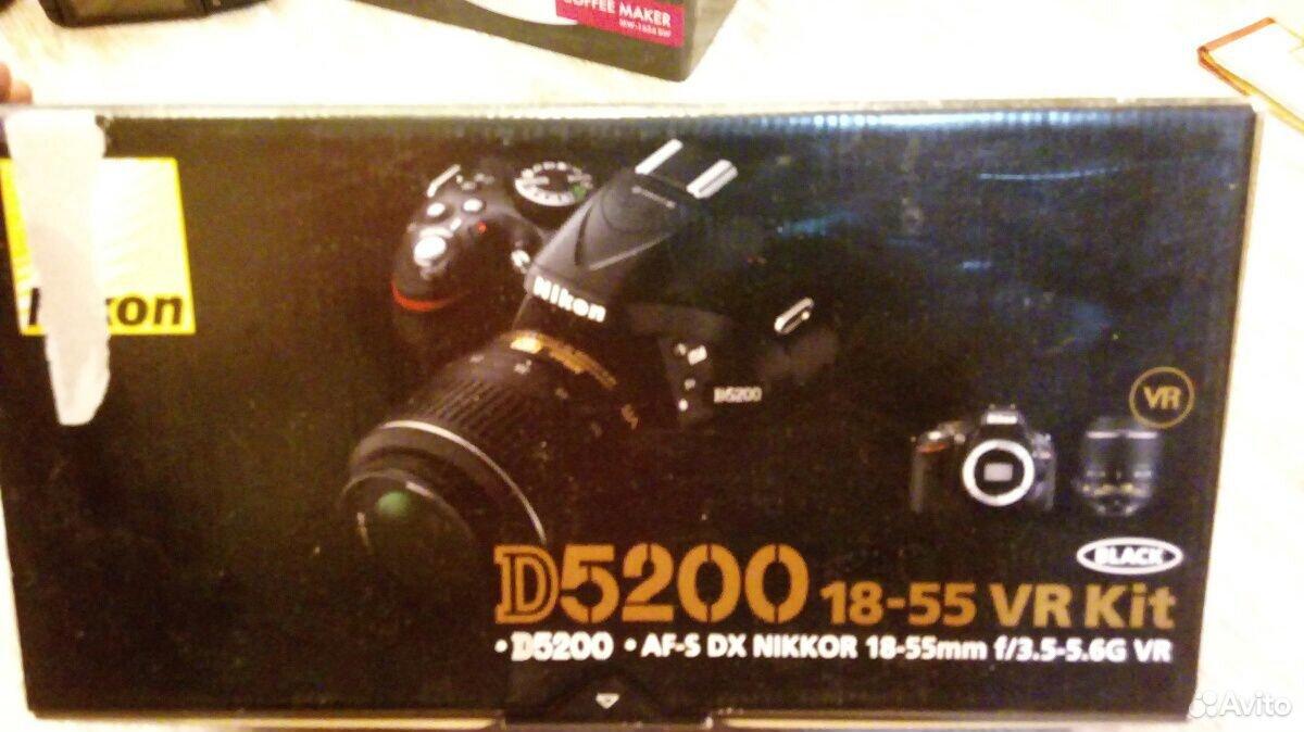Зеркальный фотоаппарат  89249195206 купить 7