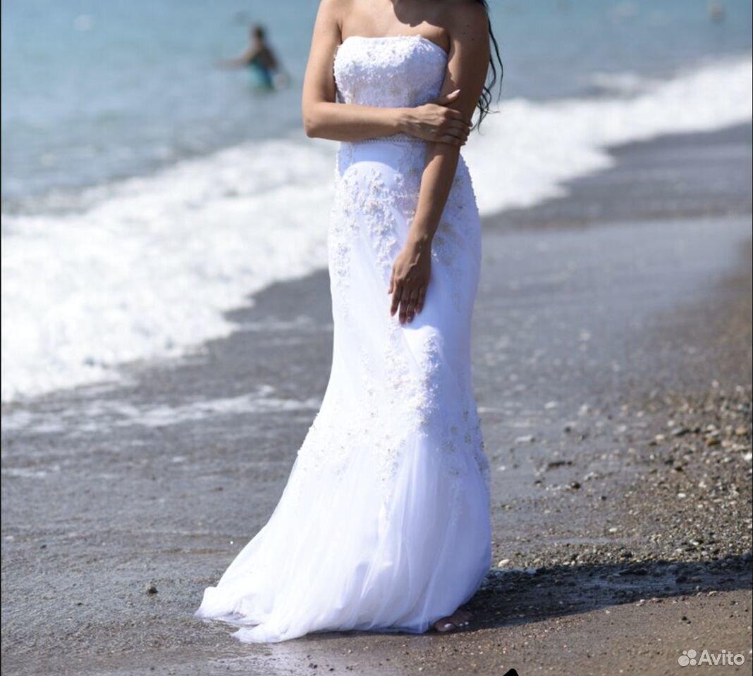 Платье  89519299882 купить 3
