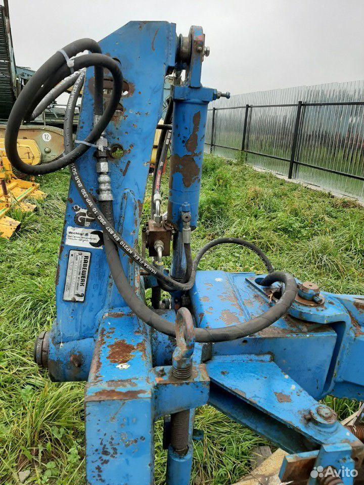 Plow  89052462811 buy 4