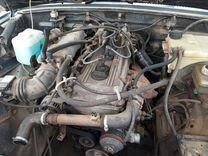Двигатель на газель 406 инжектор