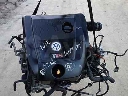 подогреватель двигателя для транспортера т5