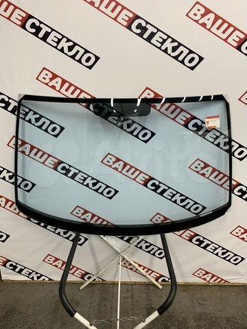 Лобовое стекло с подогревом транспортер т5 комбинация приборов фольксваген транспортер