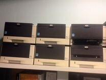 Принтеры, сканеры, мониторы