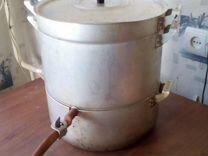 Соковарка на 6 литров
