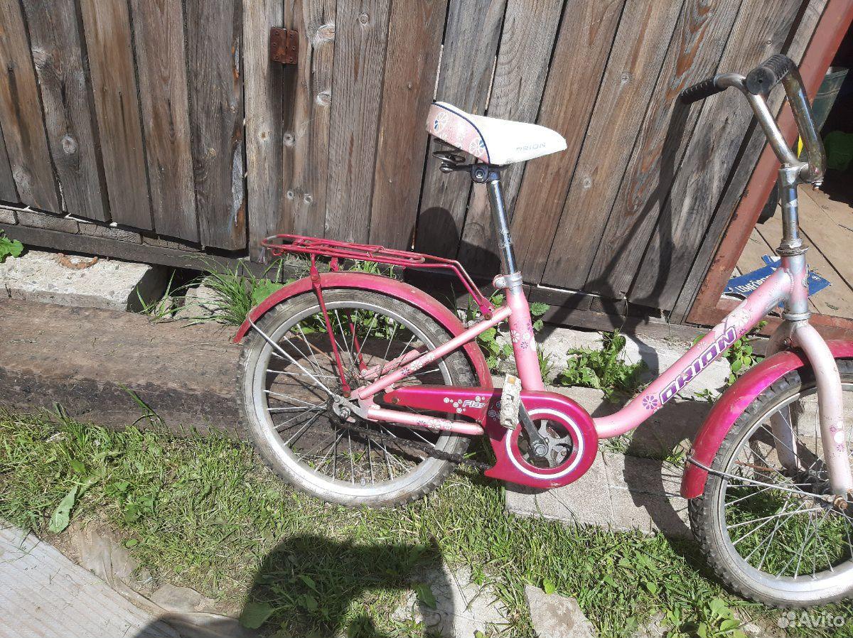 Велосипед  89159911294 купить 5