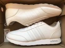 Кроссовки Оригинальные Adidas Neo F99678