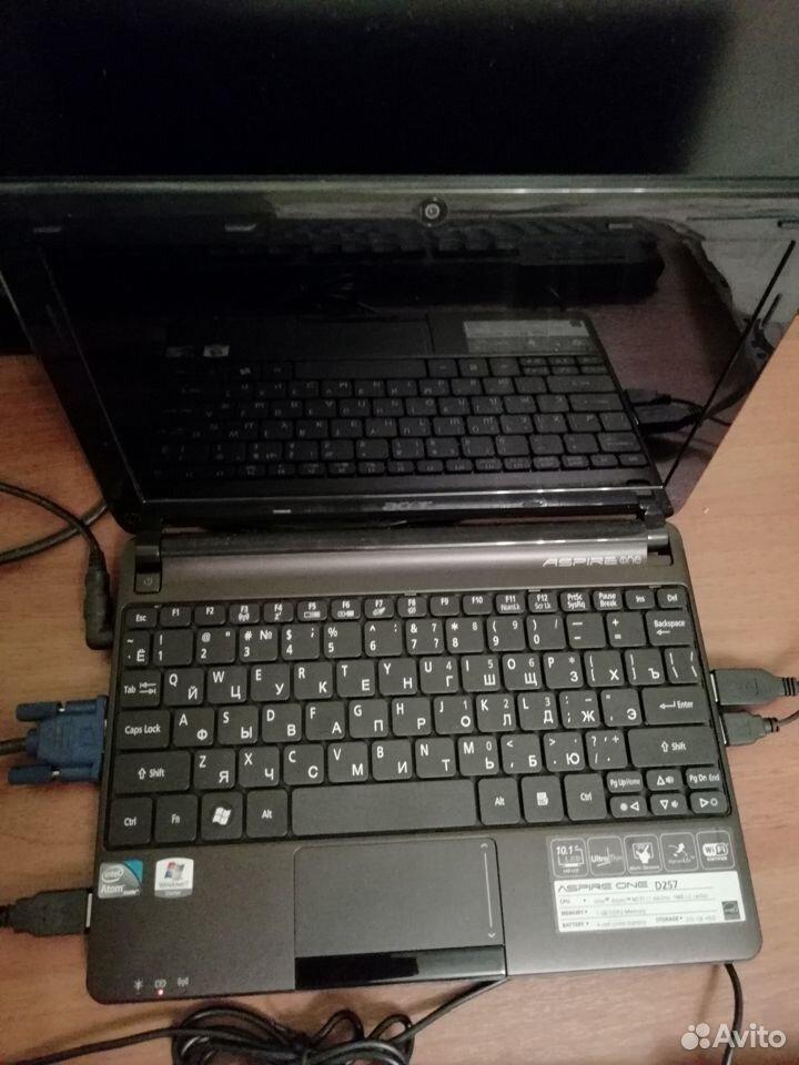 Продам ноутбук  89538654153 купить 6