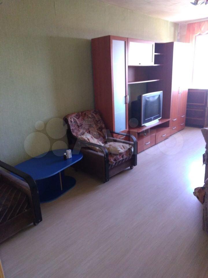 2-к квартира, 45 м², 4/5 эт.  89116620372 купить 1