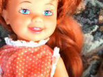 Кукла Корица. Ideal — Хобби и отдых в Геленджике