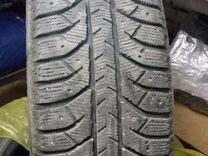 Продам комплект Bridgestone Ice Cruiser 7000