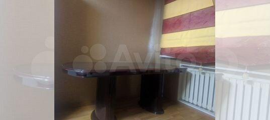 Стол обеденный купить в Самарской области   Товары для дома и дачи   Авито