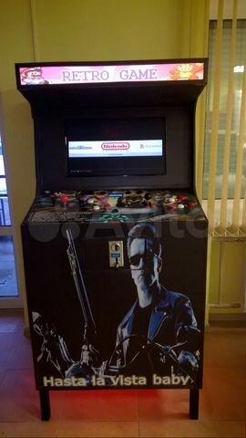 Купить игровые аппараты краснодар синоним казино вулкан